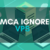 Top 7 DMCA ignored VPS of 2021 [+How to Use]