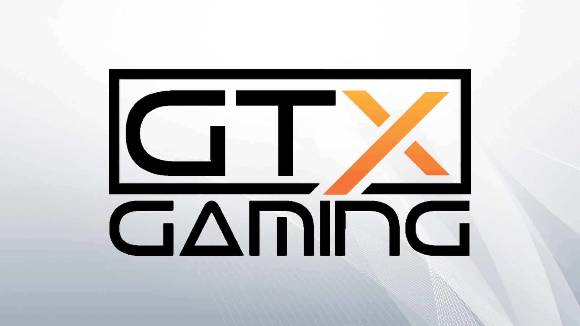 GTXgaming
