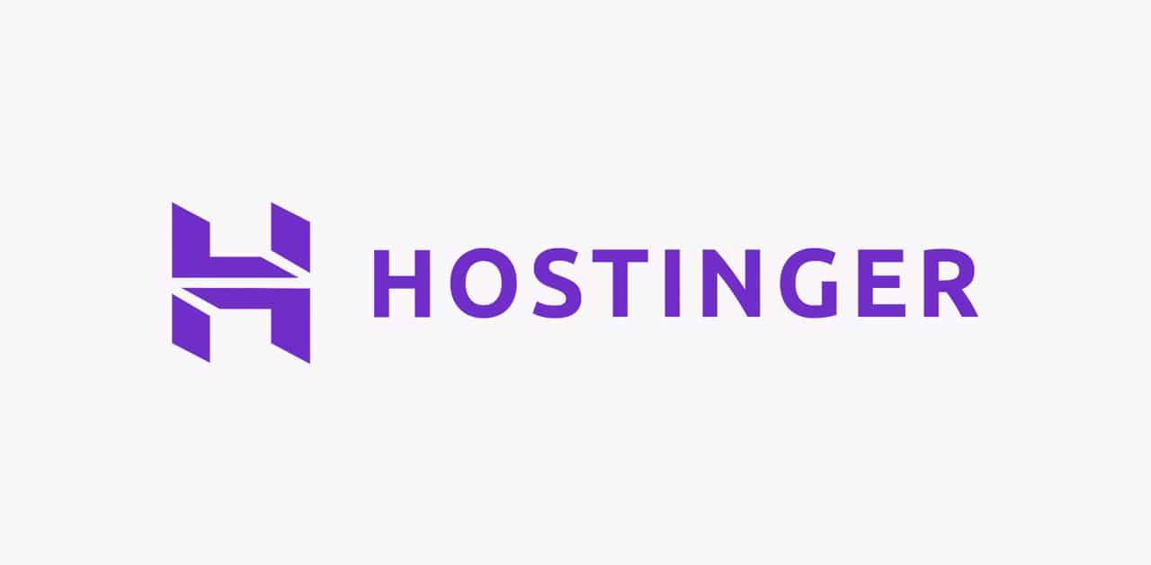 Hosting-Partners-Hostinger