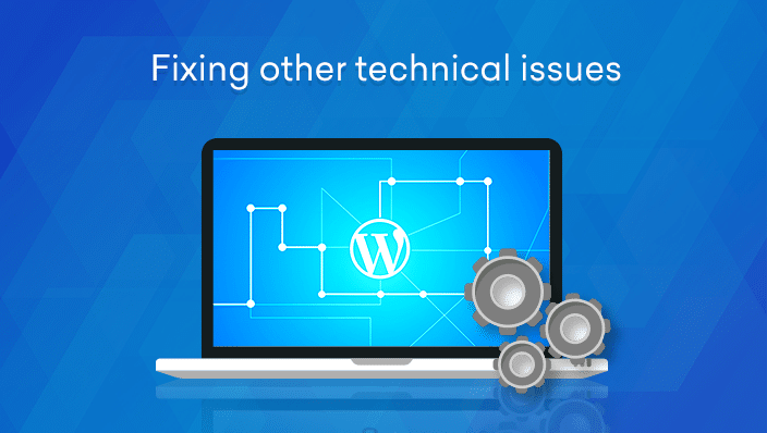 We-will-fix-wordpress-issues-and-errors3