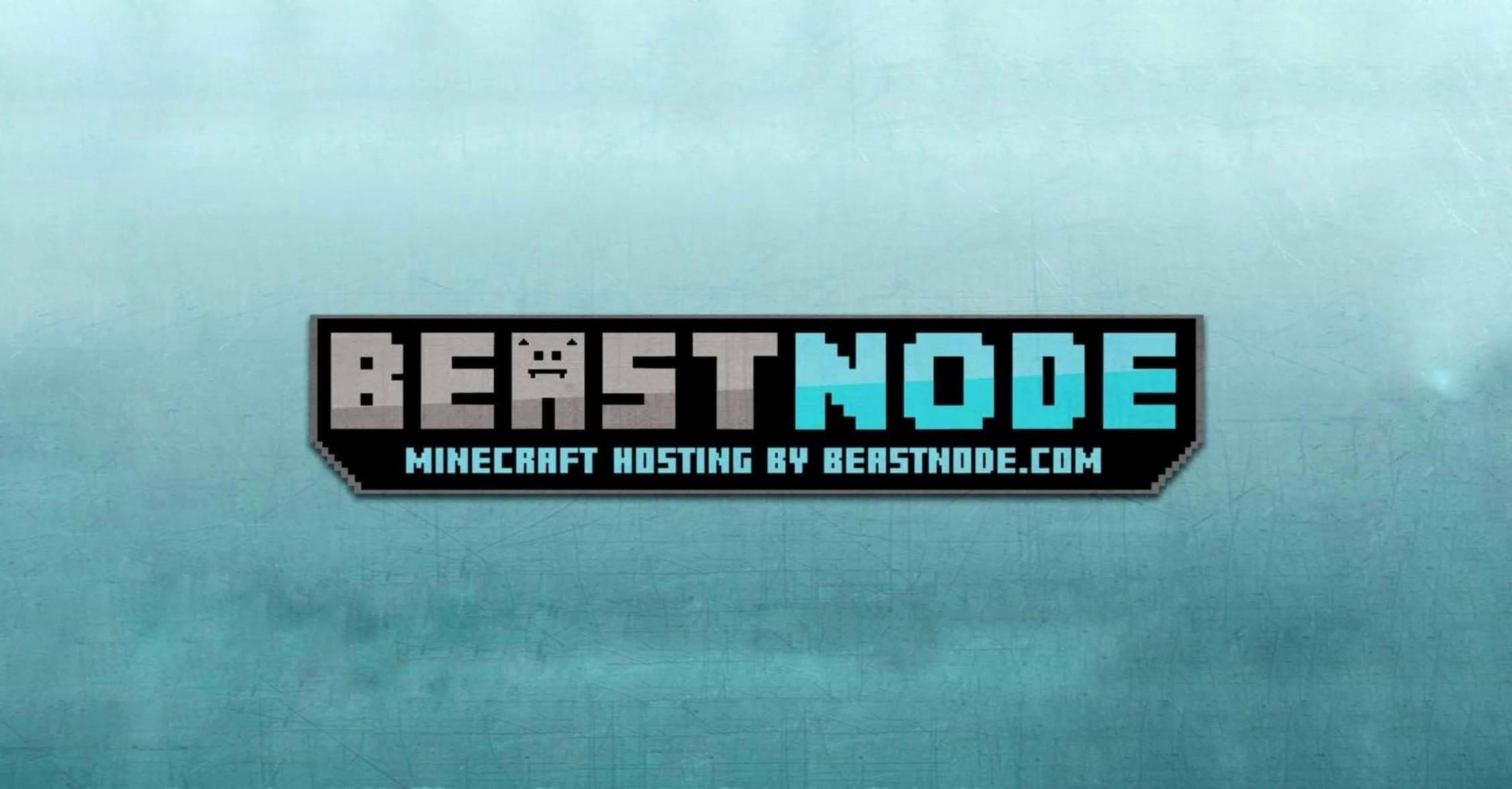 BeatNode