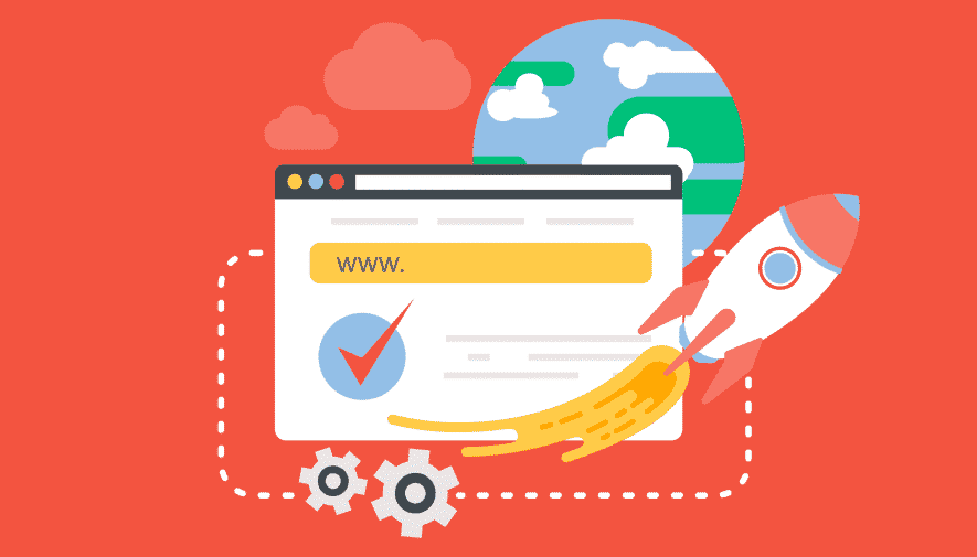 You are currently viewing How to Improve Site Speed – Guide 2021